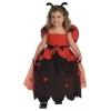 Bugz Lil Love Ladybug
